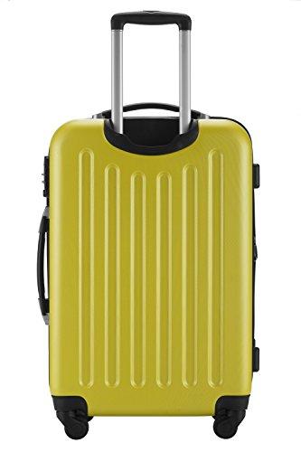 Hauptstadtkoffer spree bagaglio a mano valigia trolley for Grandi jet d affari in cabina